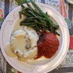 Good Food Marietta profile image.