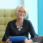 Viveka Coaching & Consulting Ltd Peterborough profile image.