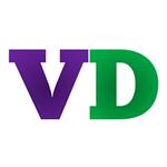 VD Media profile image.