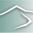 Pikes Peak Financial Group profile image.