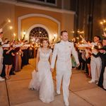 Events Done Right Tampa Bay, LLC profile image.
