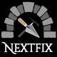 Nextfix Heating Ltd profile image