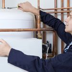 MM Boiler Heating Solutions profile image.