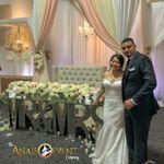 ANAIS Events profile image.