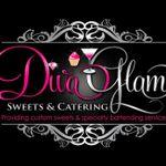 DivaGlam Sweets profile image.