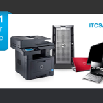 ITC Sales profile image.