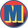 Mapsmen profile image
