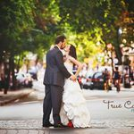 True Colors Photography - Abbotsford Photographer. Fraser Valley & Lower Mainland profile image.