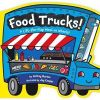 Fair Food Truck  profile image