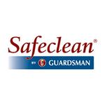 Safeclean Wolverhampton profile image.