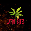LATIN BITES profile image