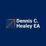 Dennis C. Healey EA profile image.