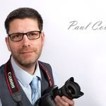 Colella Photography profile image.