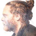 brad miller photoworks profile image.