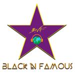 Black 'N Famous Ent, LLC profile image.