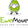 EweMove Bexleyheath profile image