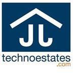 Technoestates Ltd profile image.
