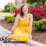 Anastasia Arthur Photography profile image.