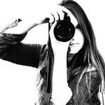Ra-photography profile image.