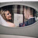 Kirsti Cox Photography profile image.