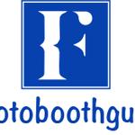 Fotoboothguy profile image.