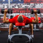 Snap Fitness - Zeeland profile image.