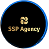SSP Agency profile image