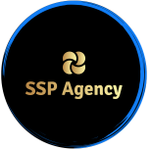SSP Agency profile image.