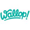 Wallop! profile image