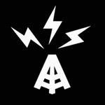 Telegram Agency profile image.
