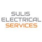 Sulis Electrical Services Ltd profile image.