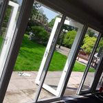 North West Window Cleaning profile image.