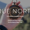 True North The Woodlands profile image