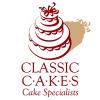Classic Cakes profile image