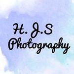 H.J.S Photography profile image.