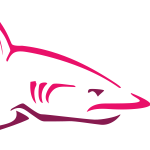 Apex Legal Support Services LLC. profile image.