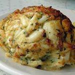 Cravin Crab Cakes LLC profile image.
