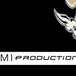 OKAMI Productions profile image.