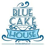 Blue Cake House profile image.