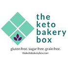 Naturally Living Keto logo