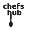 Chefs Hub profile image