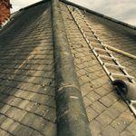 MPB Roofing profile image.