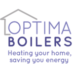 Optima Energy profile image.