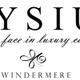 Elysium Interiors logo