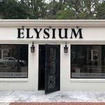 Elysium Interiors profile image.