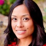 Jennifer JD Villena Associate Marriage Family Therapist, AMFT 110372 profile image.