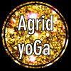 Agridyoga profile image