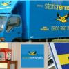 Storkremovals and storage ltd profile image