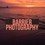 Barrier Photography profile image.