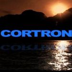 Cortron Media, LLC profile image.